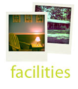 Facilities